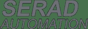 Logo SERAD AUTOMATION