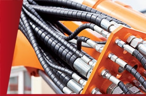 automate clavel - SERAD AUTOMATION