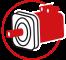 icone servo moteur - SERAD AUTOMATION