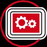 icone terminaux automate - SERAD AUTOMATION