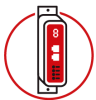 icone variateur - SERAD AUTOMATION
